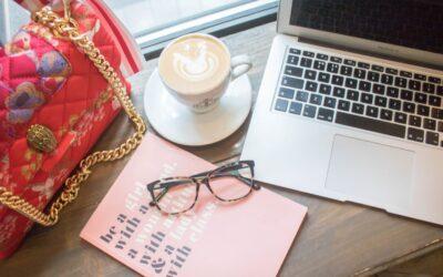 7 metode de succes pentru promovarea unui site!