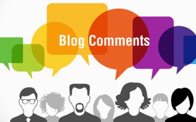 Google: comentariile fac parte din conținutul principal al paginii