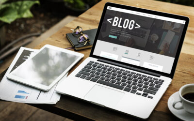 Blog personal: merită?